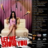 Let Me Show You 8 hosted by Exxy
