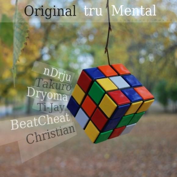 Original.truMental