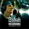 Babah — RECORDing