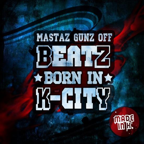k-city-beatz
