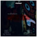 SocolHardcore— Хардкор Неисказим (2009)