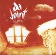 DaJoint— Выход (2007)