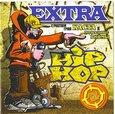 Extra Hip-Hop— Первый Удар (2001)