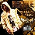 Ndre— Mixtape 11.27 (2007)