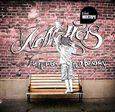 noMatters— Чёрным по Белому (Mixtape) (2010)