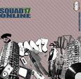 Squad 17— Online (2008)