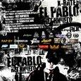 El Pablo— Нет Ничего (2009)