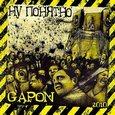 Gapon— Ну, Понятно (2010)