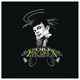 OBJ— Ты Это Любишь (EP) 2008