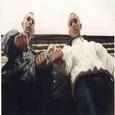 Удар Банды— Уроки Расслабления (2002)
