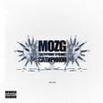 MOZG [Встречное Течение]— Сатирикон (Mixtape)