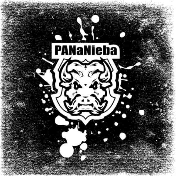 PANaNieba - PANaNieba