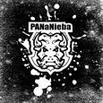 PANaNieba— PANaNieba (сингл)