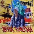 Грозный— Цена Кирема (Mixtape) (2006)