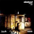 M.I.N.S.K— Minskuad Mixtape Vol.1 (2006)