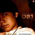 OBJ— Воспоминания (2004)