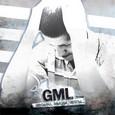 GML— Музыка, мысли, мечты (EP)