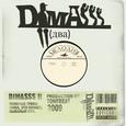 Dimasss— II