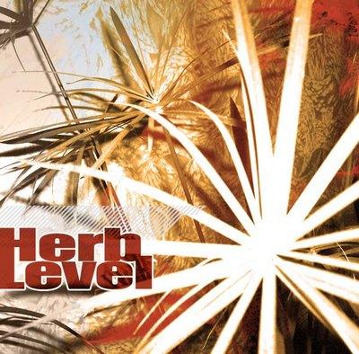 Luka - Herb Level