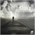 DeShawn— Пришел, чтобы сказать им (2010)