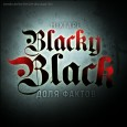 BlackyBlack — Доля Фактов (Produced by bm LM)