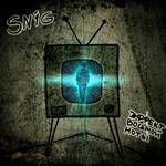 Snig— Эффект Восьмой Ноты (LP)