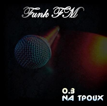 Funk FM