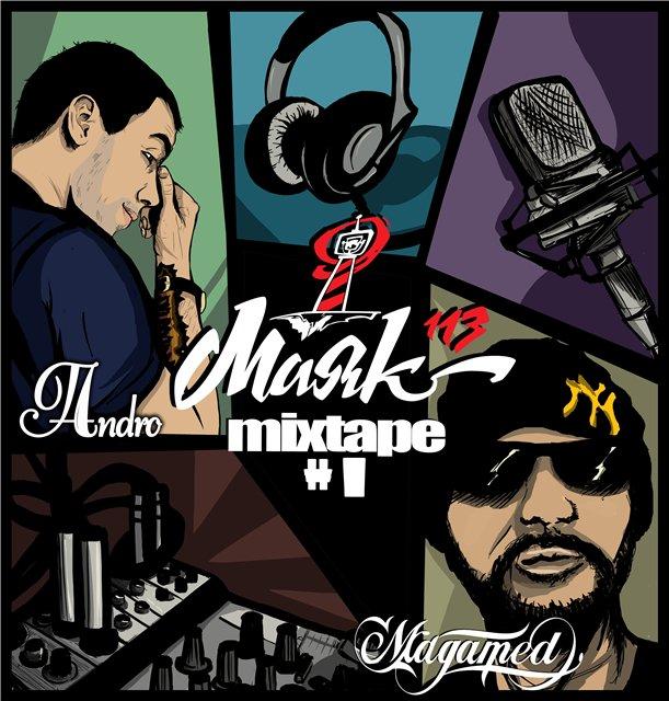 mayak113-cover