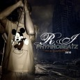 R.I. & Phyrro Beatz— Как в фильмах (2010)