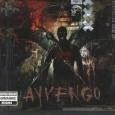 Ayvengo— Не Для Продажи (2007)