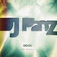 Dj Panz— 00:00 (Mixtape)