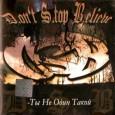 DSB— Ты не один такой (2006)