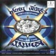 Хип-Хоп Нация Vol. 2 (2001)