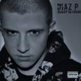 Diaz P— Выбор за тобой (2011)