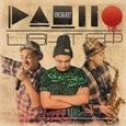 Rадио— Light EP (2011)