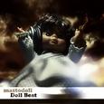 #LSCD34: Doll Beat— Mastodoll