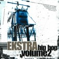 Ekstra Hip-Hop vol. 2 (2003)
