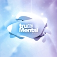 truMental— Phunbox