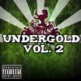 UnderGold vol. 2