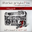 Skorina Production — HeartBeat vol.1 (EP)