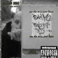 Вич MC — On Da Mic (street album)