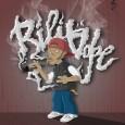 Rili Dope— Rili Dope EP (2011)