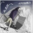AL 9LiFe— Дымящийся EP (2011)