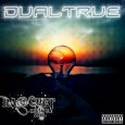 DualTrue Pro— Pa©cвет (Mixtape)