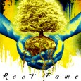 Root Fame — Root Fame (2011)