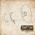 Amstah и Ezhi — И шёпот становится криком (2011)