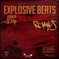 Вася Дэф и Explosive Beats— Урбангомосапиен Remixes (2011)