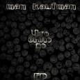 Man Kaufman (Мрачный Парк)— Что было до... (EP)
