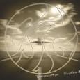 Пост Скриптум— Первый взлёт (Maxi Single)