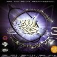 Реальный Рэп 3— Сборник Рэп-Музыки (2001)